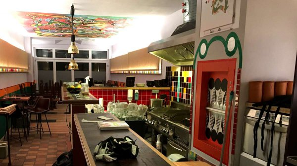 Cantina_popular_restaurant_latein_amerika