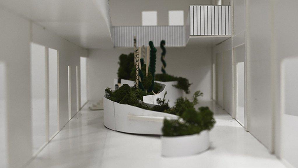 Ideensauger_Modell_Garten_2_Clara_Grunwald