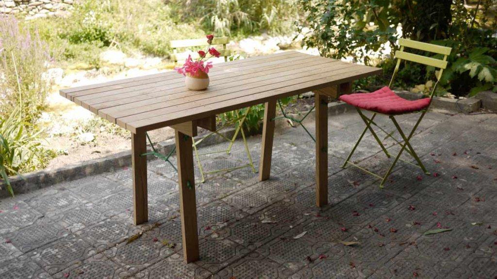St.Lambrechter-Tisch1web