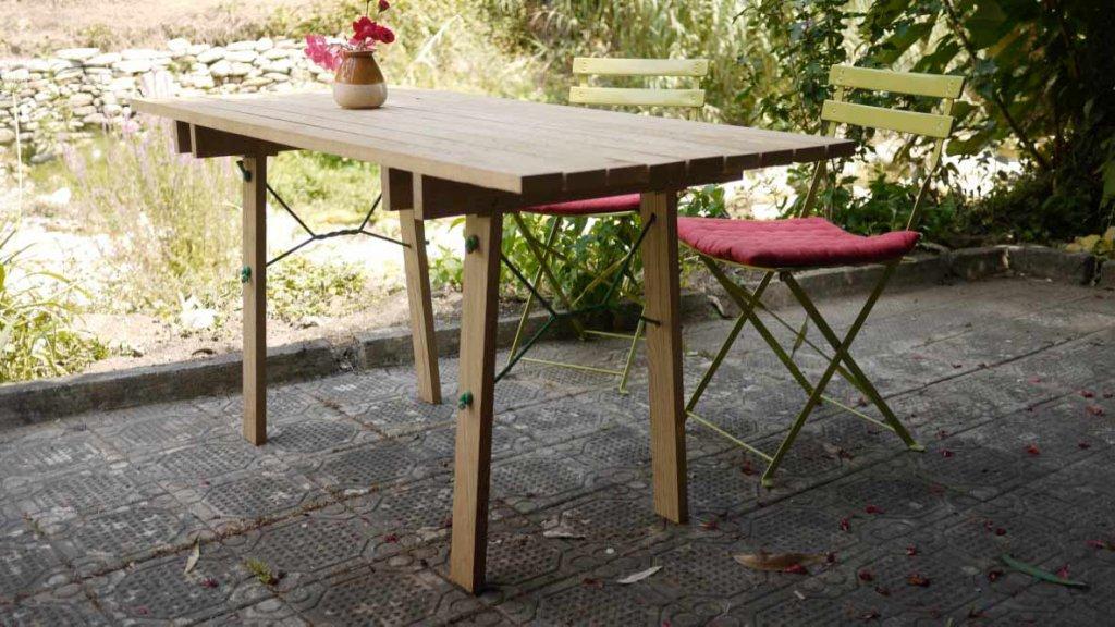 St.Lambrechter-Tisch6web