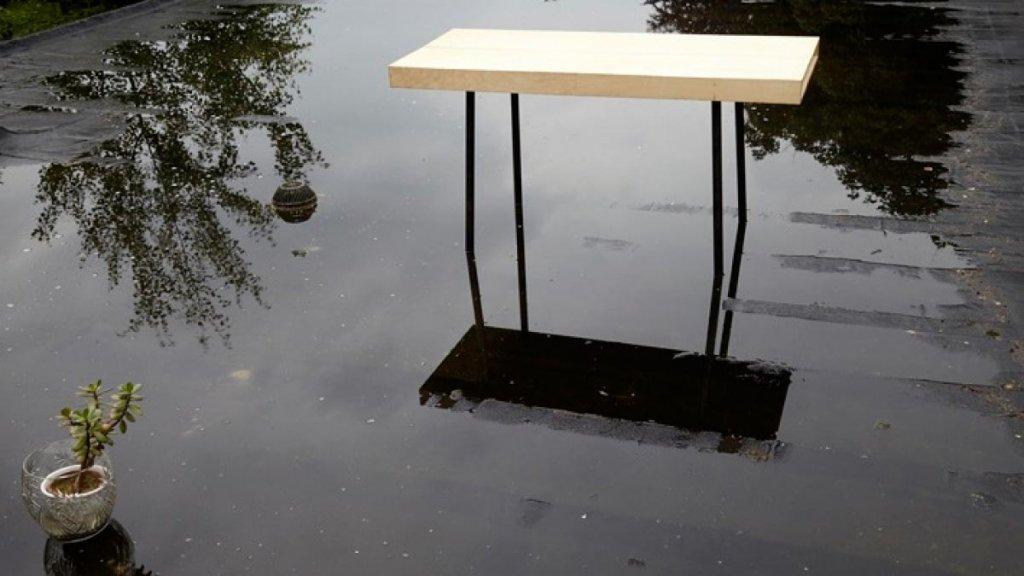 re: Tisch