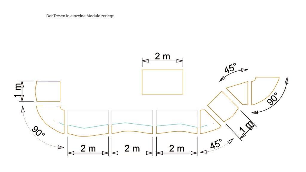 Einzelne Module frei variabel (Zeichnung: Alexander Joly)
